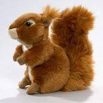 un ecureuil TOP 2 image 1 produit