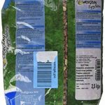 VADIGRAN Arachides Pelées Extra 2,5Kg de la marque VADIGRAN image 1 produit