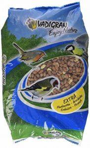 VADIGRAN Arachides Pelées Extra 2,5Kg de la marque VADIGRAN image 0 produit