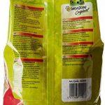 VADIGRAN Perruche Original 4 Kg de la marque VADIGRAN image 1 produit