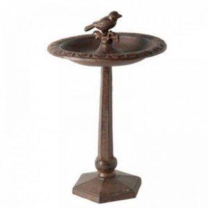vente mangeoire oiseaux TOP 6 image 0 produit