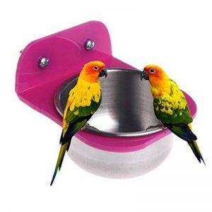 vente mangeoire oiseaux TOP 9 image 0 produit