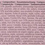 VERSELE LAGA Alimentation NutriBird P15 Original oiseaux Sac 4 kg de la marque VERSELE LAGA image 3 produit