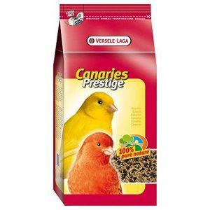 Versele Laga - Graines Canaris - Prestige - 4 Kg de la marque marque+generique image 0 produit
