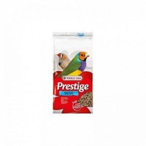 Versele Laga - Graines Oiseaux Exotiques - Prestige - 1 Kg de la marque marque+generique image 0 produit