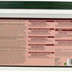VERSELE LAGA Nobby - Nutribird A21 - Aliment pour oiseaux tropicaux - 3 kg de la marque VERSELE-LAGA image 1 produit