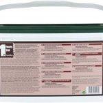 VERSELE LAGA Nobby - Nutribird A21 - Aliment pour oiseaux tropicaux - 3 kg de la marque VERSELE LAGA image 3 produit