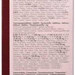 VERSELE LAGA Nutribird P15 Tropical Aliment d'Entretien pour Oiseau 1 kg de la marque VERSELE LAGA image 2 produit