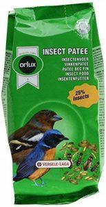 VERSELE LAGA Orlux Pâtée pour Insectivore 200 g de la marque VERSELE LAGA image 0 produit