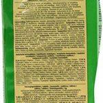 VERSELE LAGA Orlux Pâtée pour Insectivore 200 g de la marque VERSELE LAGA image 1 produit