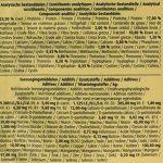 VERSELE LAGA Orlux Pâtée pour Insectivore 200 g de la marque VERSELE-LAGA image 3 produit
