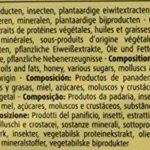VERSELE LAGA Orlux Pâtée pour Insectivore 200 g de la marque VERSELE LAGA image 4 produit