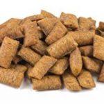 Vitakraft Crispy Crunch Malt Friandise pour Chat 60 g de la marque Vitakraft image 1 produit