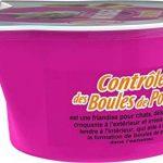 Whiskas Contrôle des Boules de Poils Gourmandises pour Chat 8 Boîtes x 60 g de la marque Whiskas image 2 produit