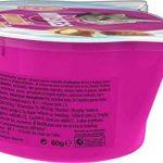 Whiskas Contrôle des Boules de Poils Gourmandises pour Chat 8 Boîtes x 60 g de la marque Whiskas image 3 produit